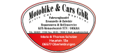Motobike and Cars GbR